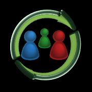 aple-touch-logo-predskolska