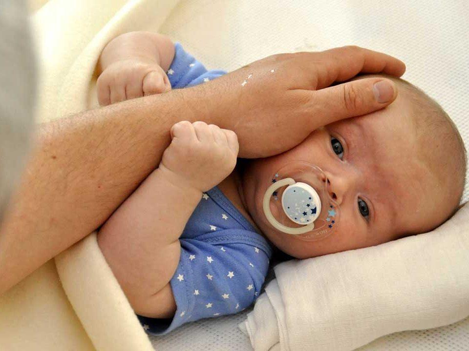 roditi-se-kao-roditelj